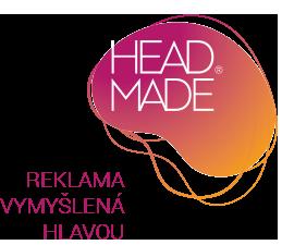headmade_logo_home